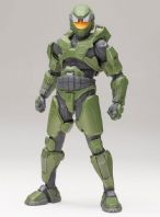 HALO Mark V Armour for MASTER CHIEF ArtFX  Figure